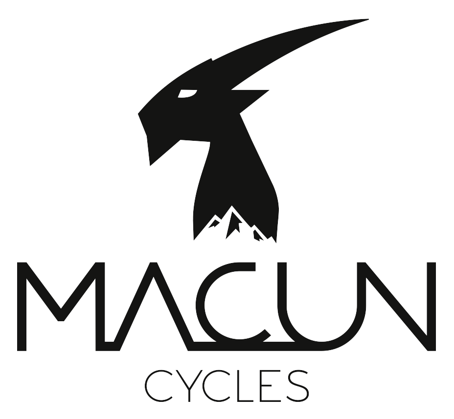MACUN Cycles