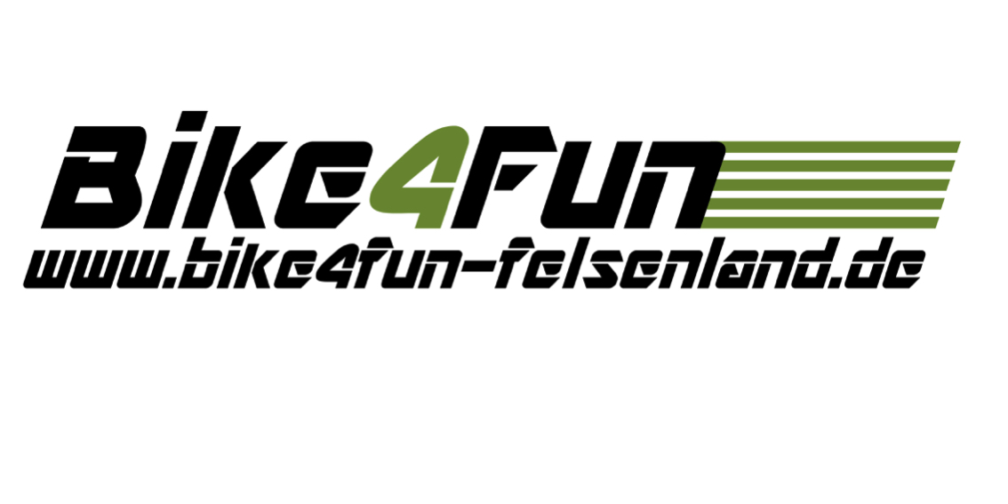 Bike4Fun - Great Guided Mountainbike Tours